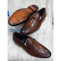 corporate-shoes-small-3