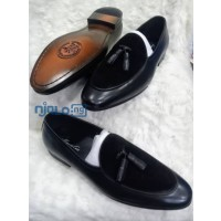 corporate-shoes-small-4