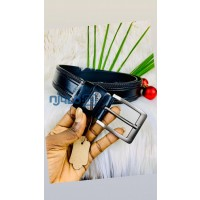 we-sell-quality-unisex-belts-the-leather-is-top-notch-pay-on-delivery-is-available-only-in-enugu-small-4