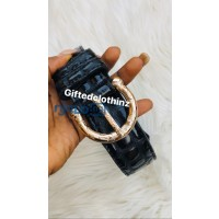 we-sell-quality-unisex-belts-the-leather-is-top-notch-pay-on-delivery-is-available-only-in-enugu-small-1