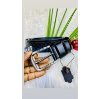 we-sell-quality-unisex-belts-the-leather-is-top-notch-pay-on-delivery-is-available-only-in-enugu-small-3