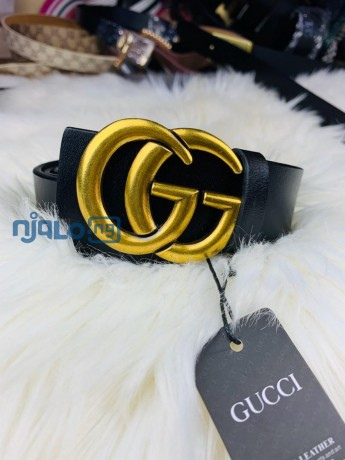 we-sell-quality-unisex-belts-the-leather-is-top-notch-pay-on-delivery-is-available-only-in-enugu-big-2