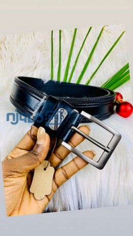 we-sell-quality-unisex-belts-the-leather-is-top-notch-pay-on-delivery-is-available-only-in-enugu-big-4