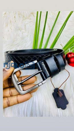 we-sell-quality-unisex-belts-the-leather-is-top-notch-pay-on-delivery-is-available-only-in-enugu-big-3