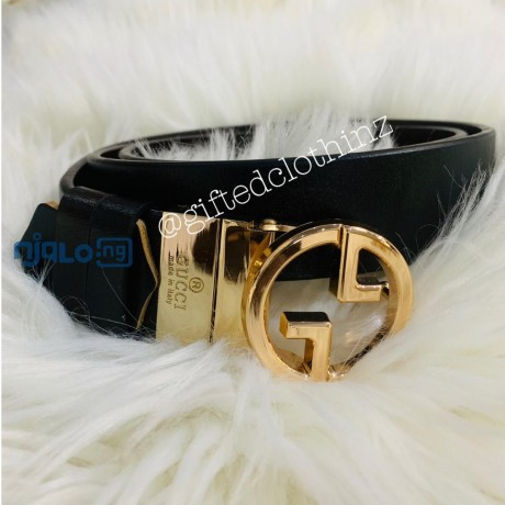 we-sell-quality-unisex-belts-the-leather-is-top-notch-pay-on-delivery-is-available-only-in-enugu-big-0