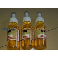 natural-skin-glow-carrot-oil-small-3