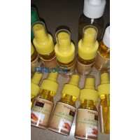 natural-skin-glow-carrot-oil-small-0