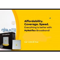 4g-router-4g-sim120gb-small-1