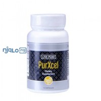 diabetes-and-high-blood-pressure-permanent-solution-product-pack-small-1