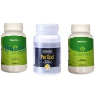 diabetes-and-high-blood-pressure-permanent-solution-product-pack-small-2