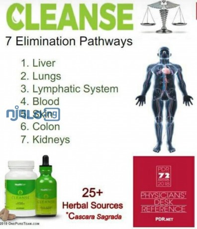 diabetes-and-high-blood-pressure-permanent-solution-product-pack-big-3