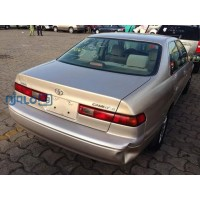 toyota-camry-1999-model-small-3