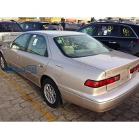 toyota-camry-1999-model-small-4