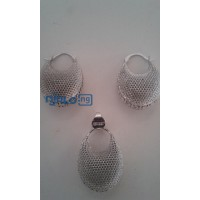 sunbelle-earrings-with-pendant-small-0