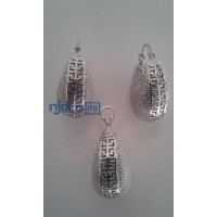 sunbelle-earrings-with-pendant-small-1