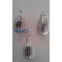 sunbelle-earrings-with-pendant-small-2