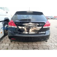 toyota-venza-2010-model-black-small-2