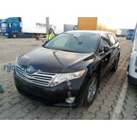 toyota-venza-2010-model-black-small-0