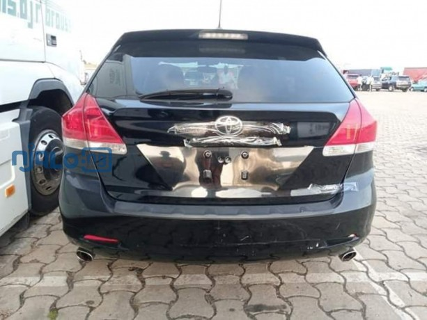 toyota-venza-2010-model-black-big-2