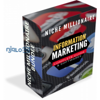 discover-how-a-new-beginner-can-earn-7-digit-with-simple-information-marketing-small-4