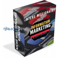 discover-how-a-new-beginner-can-earn-7-digit-with-simple-information-marketing-small-3