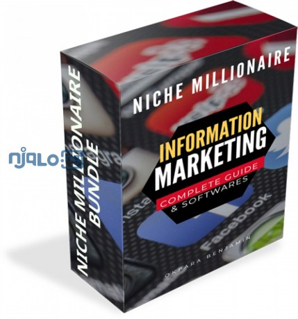 discover-how-a-new-beginner-can-earn-7-digit-with-simple-information-marketing-big-3