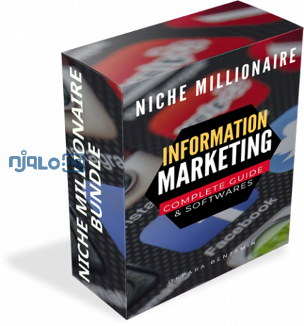 discover-how-a-new-beginner-can-earn-7-digit-with-simple-information-marketing-big-0