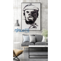artwork-for-sell-small-0
