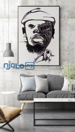 artwork-for-sell-big-0