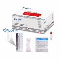 covid-19-test-kit-small-2