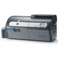 plastic-id-card-printers-sale-maintenance-consumables-software-supply-in-nigeria-small-0