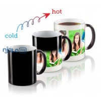personalized-magic-mugs-and-normal-mugs-supply-in-nigeria-small-0