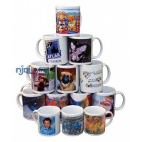 personalized-magic-mugs-and-normal-mugs-supply-in-nigeria-small-2
