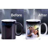 personalized-magic-mugs-and-normal-mugs-supply-in-nigeria-small-3