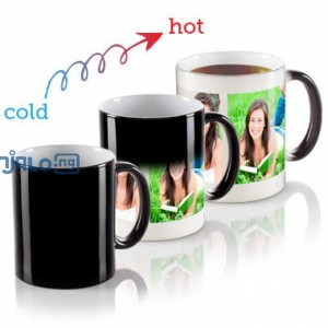 Personalized Magic Mugs And Normal Mugs Supply In Nigeria
