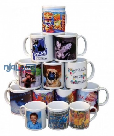 personalized-magic-mugs-and-normal-mugs-supply-in-nigeria-big-2