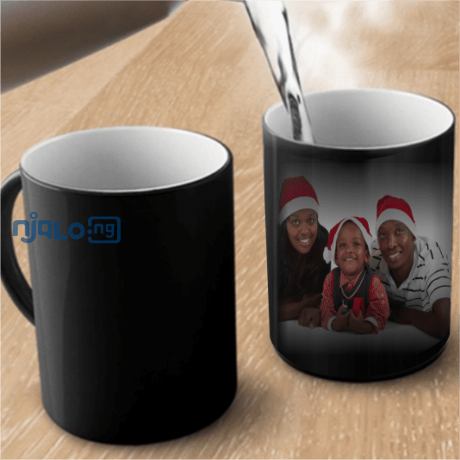 personalized-magic-mugs-and-normal-mugs-supply-in-nigeria-big-1