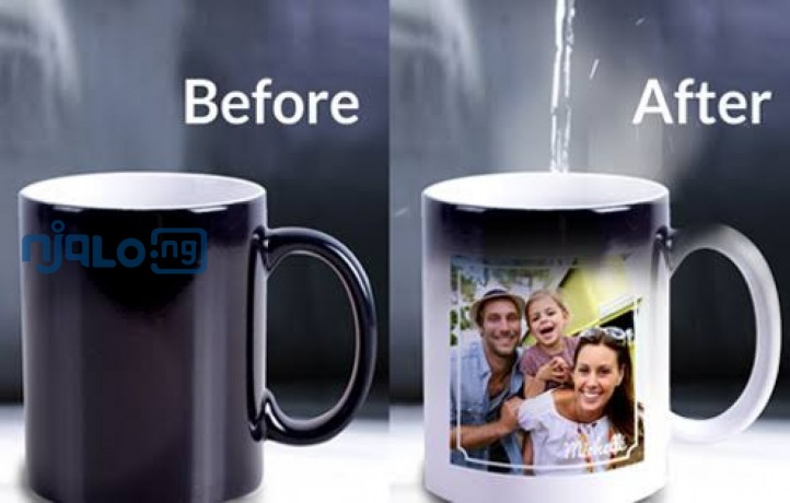 personalized-magic-mugs-and-normal-mugs-supply-in-nigeria-big-3