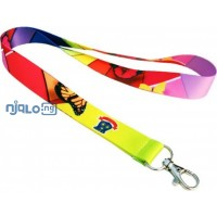 customized-lanyards-supply-in-nigeria-small-1