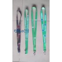 customized-lanyards-supply-in-nigeria-small-4