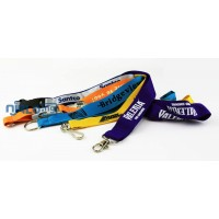 customized-lanyards-supply-in-nigeria-small-0