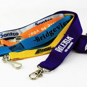 Customized Lanyards Supply In Nigeria