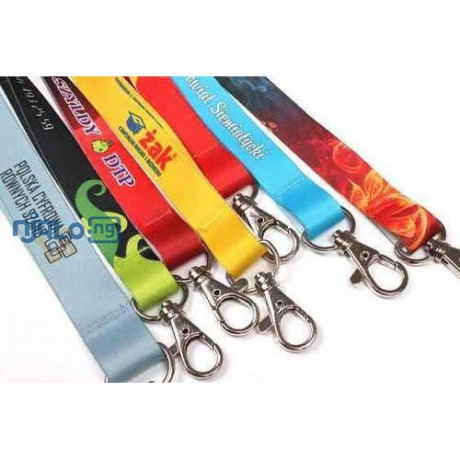customized-lanyards-supply-in-nigeria-big-2