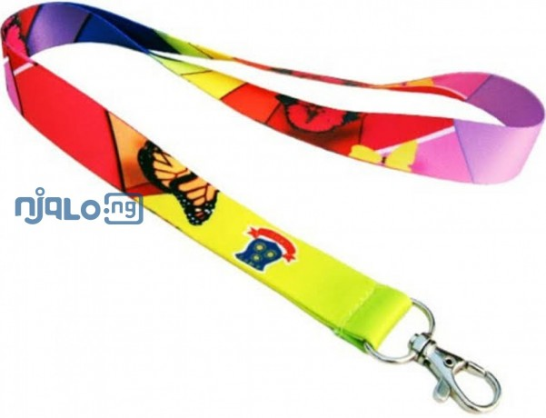 customized-lanyards-supply-in-nigeria-big-1