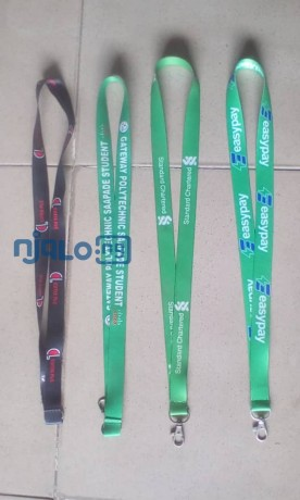 customized-lanyards-supply-in-nigeria-big-4