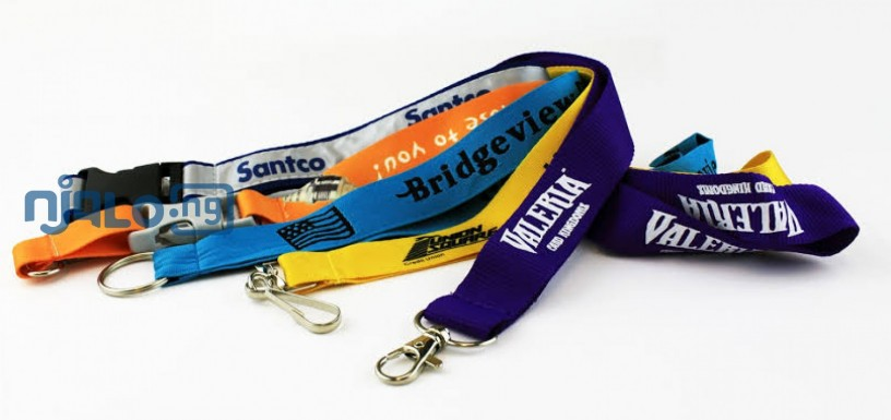 customized-lanyards-supply-in-nigeria-big-0