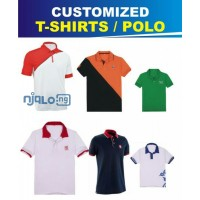 customized-polo-and-t-shirts-supply-in-nigeria-small-0