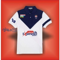 customized-polo-and-t-shirts-supply-in-nigeria-small-1