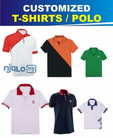 customized-polo-and-t-shirts-supply-in-nigeria-big-0