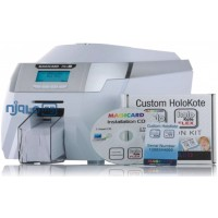 id-card-printer-sales-ribbon-of-fargo-evolis-magicard-datacard-supplier-small-4